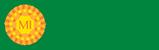 Multicultural Institute Logo